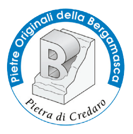 pietra-di-credaro-logo